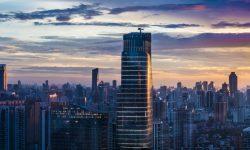 city-2457612_3000px