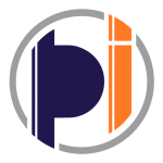 cropped-PI-logo-site-id.png